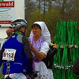 bimbach radmarathon 2018